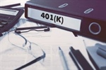 How to Avoid a 401(k) Plan Audit
