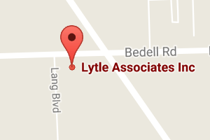 Lytle Associates & Lytle Investments