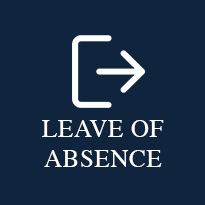 Leave of Absence - Aebly and Associates Buffalo NY